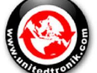 Lowongan Kerja di Unitedtronik - Semarang (Staff IT, Admin, Kasir, Staff System Support, Staff Gudang)