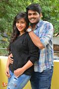 Nenu Seetha devi Pressmeet-thumbnail-7