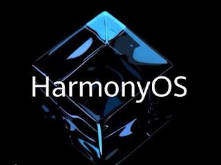 نظام هواوي الجديد هارموني Harmony OS رسميا   خطوه لابد منها!
