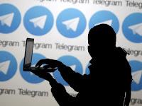 Cara Untuk Mengatasi Telegram Yang di Blokir Oleh Pemerintah