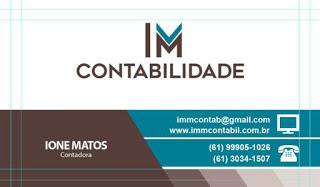 79d8b58d 123f 4c6c b3fb 1c7f77398b2e%2B %2BC%25C3%25B3pia - Ministro de Minas e Energia diz que avalia autorizar mineração em terra indígen