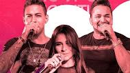 Baixar – Banda Encatus – Promocional de Outubro 2019