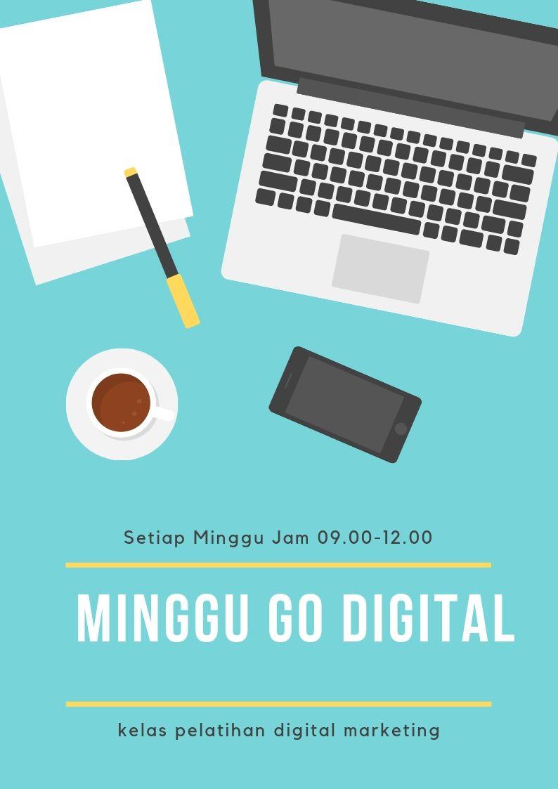 mingGO GO digital