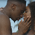 Download Mp4 | Jux & Vanessa Mdee - Juu | Officiial Video [New Music]