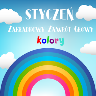 http://www.pasje-magos.pl/2018/01/zakadkowy-zawrot-gowy-wytyczne-na.html