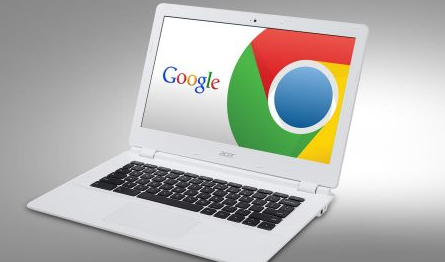يوفر الحماية من تنزيلات Chrome المحفوفة بالمخاطر