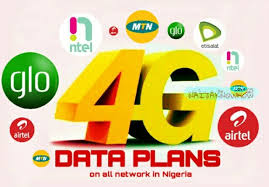4G NETWORK IN NIGERIA , Tecno Phones that Supports 4G LTE, 4G LTE Tecno Phones: 4G Networks in Nigeria