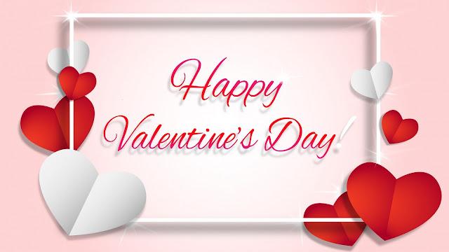 57+ Valentine Day Wishes/ valentine Day Massage for 2021