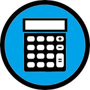 Resistor Voltage Divider Calculator