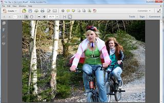 convert-pdf-image