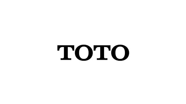 Lowongan Kerja Satff Lingkungan & Enginer PT Surya Toto Indonesia  Tangerang