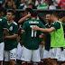 Nombres y Números que utilizarán los jugadores de la Selección Mexicana en Rusia