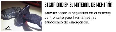 http://gloriaorapel.blogspot.com.es/2017/12/la-seguridad-en-el-material-de-montana.html