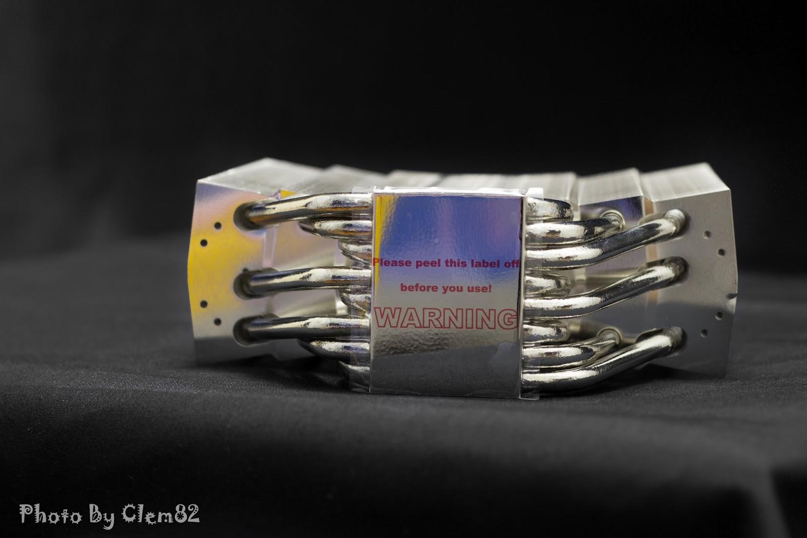 Thermalright Archon SB-E X2 71