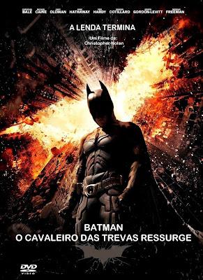 Baixar Torrent Batman: O Cavaleiro das Trevas Ressurge Dublado Download Grátis