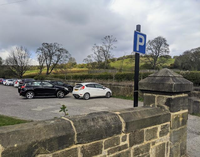 Tyne Riverside Country Park (Newburn) | Information & Photos  - free parking