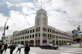 FAQ | San Francisco Chronicle Archive | SFchronicle.com - San Francisco  Chronicle