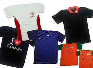 kaos polo t shirt, t shirt polo, Kaos promosi, oblong promosi, t-shirt promosi, kerah wangki promosi, kaos polo promosi, kaos lacoste promosi, kaos seragam promosi, baju promosi