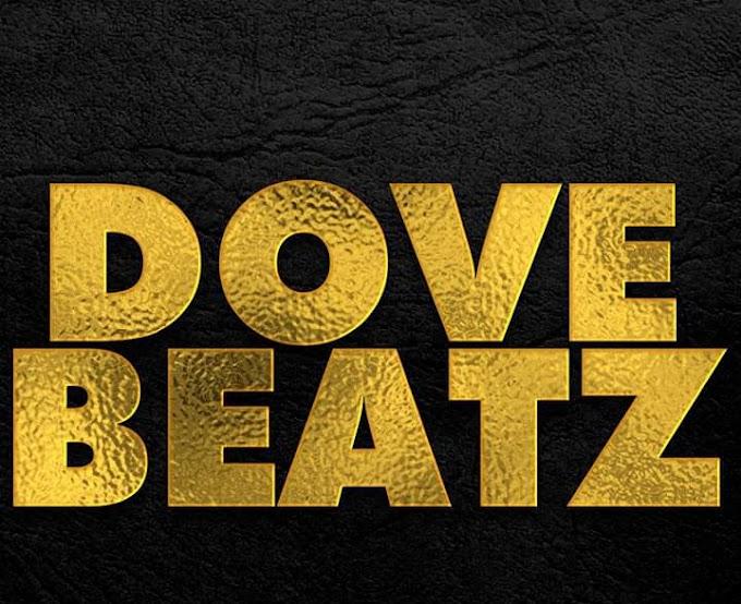 "FREE BEAT: ASRTONOMIA"" Coffin Dancer x Astronomia x Trap Ringtone type beat 2020 (Pro. Dovebeatz)"