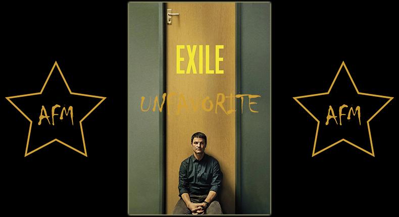 Exile-Exil