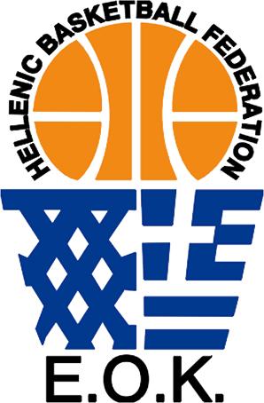 Eπιστολή της ΕΟΚ στον Ολυμπιακό για τον Ποκουσέφσκι και την ονομασία στην Α2 και το κύπελλο Ελλάδας ανδρών