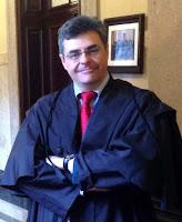 Advogado ganha causa contra a Policia Federal que prendeu ilegalmente sindicalista e professor