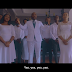 VIDEO   Ambwene Mwasongwe – Neno La Kalvari (Mp4) Download
