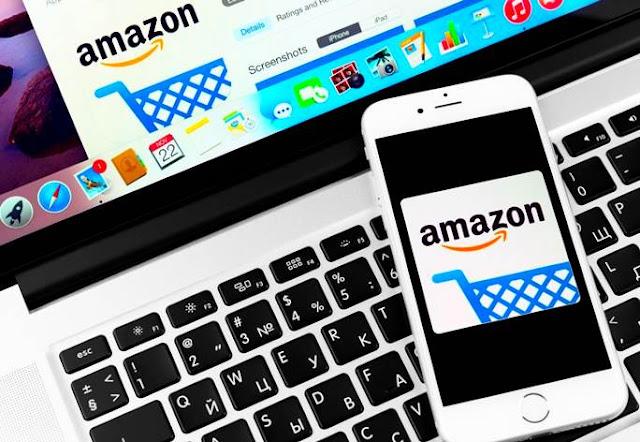 Грубые ошибки после бана аккаунта продавца на Amazon, как выйти из холда без потерь