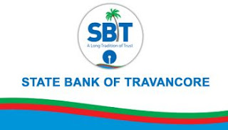 State Bank of Travancore Toll Free Number | SBT Customer Care Helpline Number | SBT Address