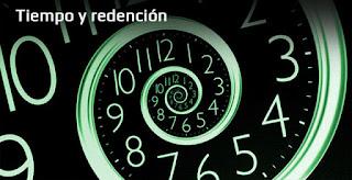 https://www.caminosdellogos.com/2020/01/tiempo-y-redencion.html