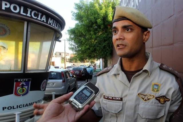 Deputado Capitão Alden diz que motociata em Salvador no 2 de Julho será realizada com ou sem Bolsonaro