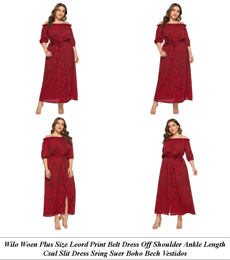 Red And White Wedding Dresses Plus Size - Clothing Store Logo Maker - Uy Homecoming Dresses Near Me