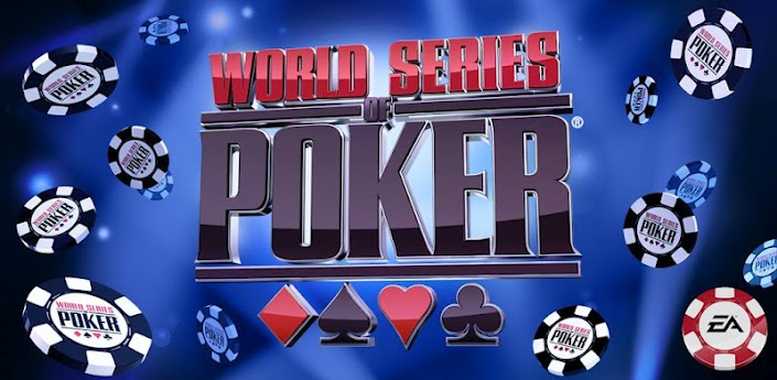 World Series of Poker Hack Chips