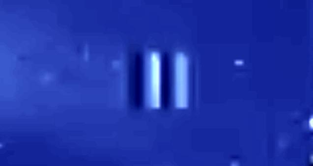 Alien Cube Ship Seen 3 Times In NASA Sun Video Sun%252C%2BSOHO%252C%2BCube%252C%2BBorg%252C%2BStar%2BTrek%252C%2BUSAF%252C%2BWheel%252C%2Bentrance%252C%2Btop%2Bsecret%252C%2BGod%252C%2BNellis%2BAFB%252C%2BMoon%252C%2Bsun%252C%2Benergy%252C%2BDOE%252C%2BDARPA%252C%2Bfight%252C%2Btime%252C%2Btravel%252C%2Btraveler%252C%2BCeres%252C%2BUFO%252C%2BUFOs%252C%2Bsighting%252C%2Bsightings%252C%2Balien%252C%2Baliens%252C%2BFox%252C%2BNews%252C%2BCBS%252C%2BNBC%252C%2BABC%252C%2BColima4