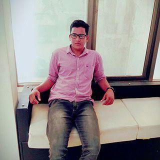 Saniul Abid, designer