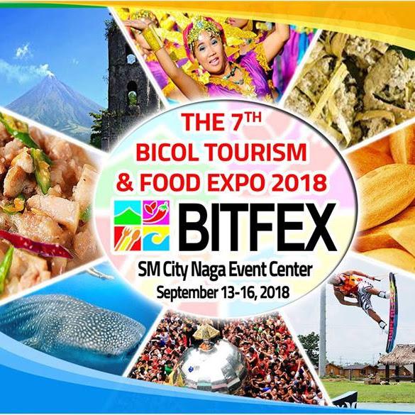 BITFEX 2018