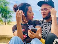 DJ Bruno AG feat. Duc & Bruna Tatiana - Não Sobrou Nada | Download