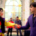 WTF Karthik Will Turn Into Villan in Keethi Naksh's Relation In Yeh Rishta Kya Kehlata Hai