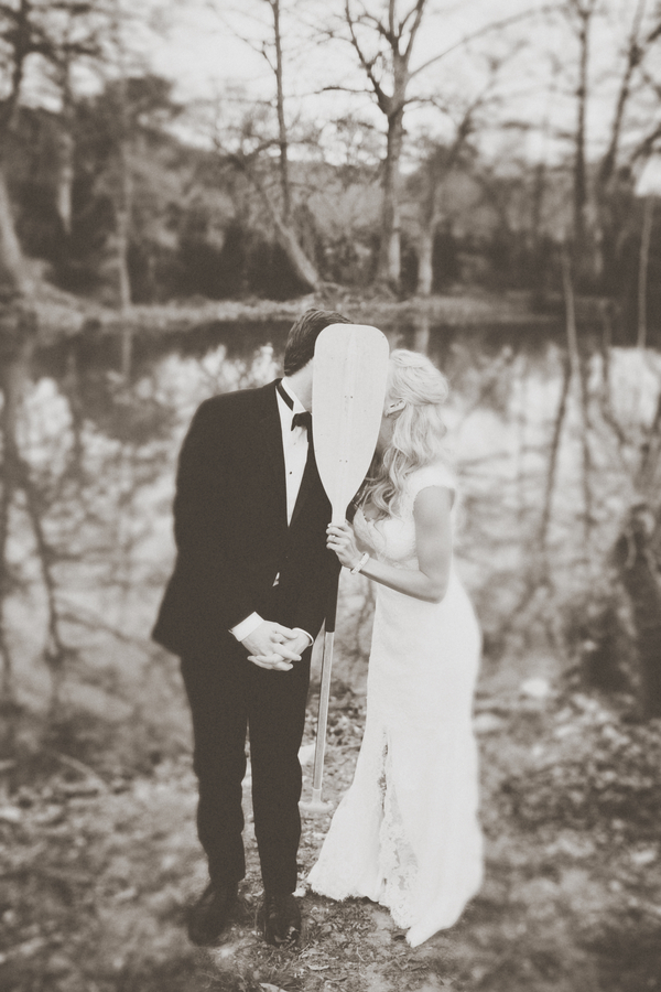 Rustic+classic+traditional+black+tie+platinum+wedding+bride+groom+rowing+country+club+purple+modern+succulents+succulent+centerpieces+lighting+lights+Gideon+Photography+1 - Black Tie & Cowboy Boots Required