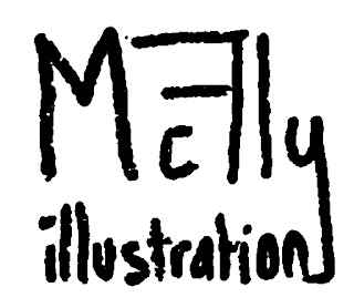 Mcfly-illustration.com