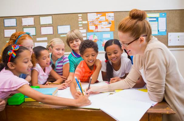 Prospek Kerja Pendidikan Luar Sekolah