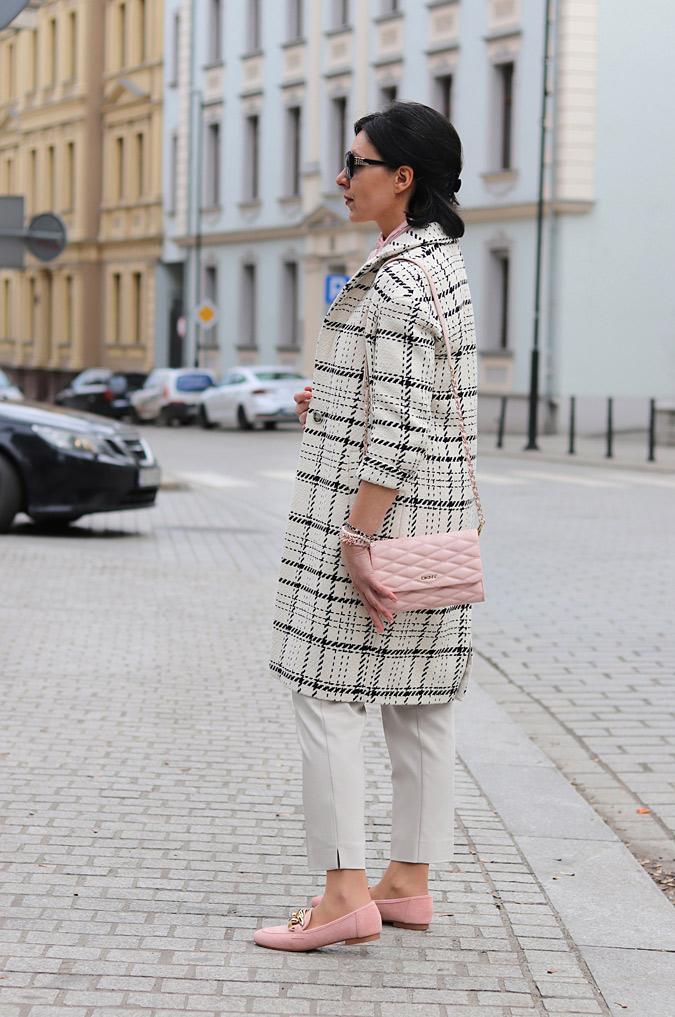 polskie blogerki modowe instagram