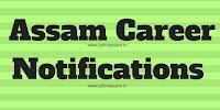 www.jobinassam.in