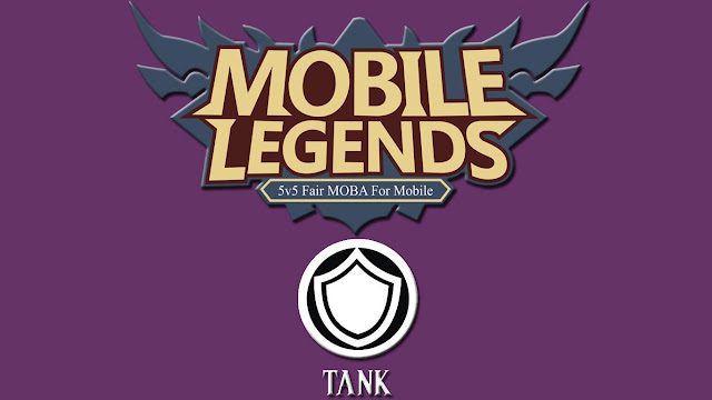 Tank Terkuat di Mobile Legends Season 11