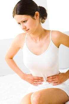 Obat Sakit Perut Alami, Mulas, Melilit dan Mual