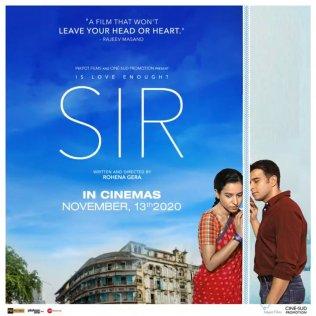 Sir Reviews