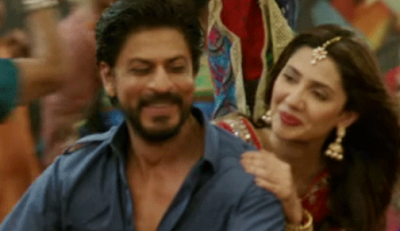 Raees-All-Songs-Download