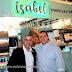El Turco abre restaurante en Mercado de la Strada