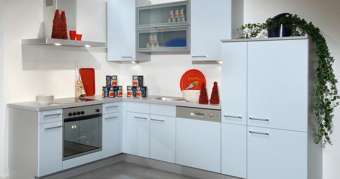 desain dapur minimalis type 36 terbaru 1001 desain