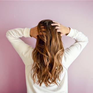 How to make coconut oil for hair